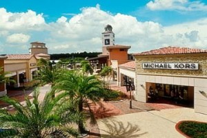 Johor Premium Outlets (JPO) To/From Singapore